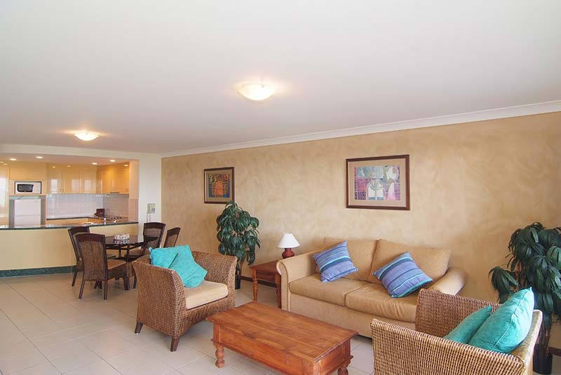 2bedroom-airlie-beach-accommodation