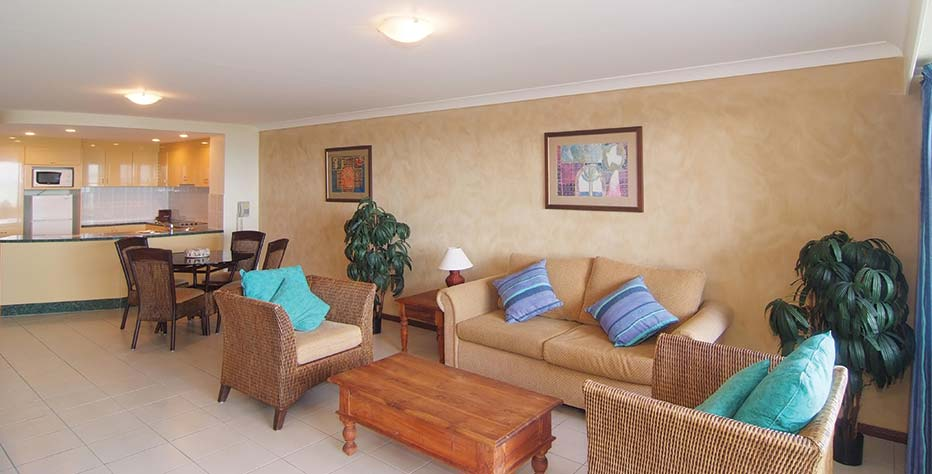 airlie-beach-apartments