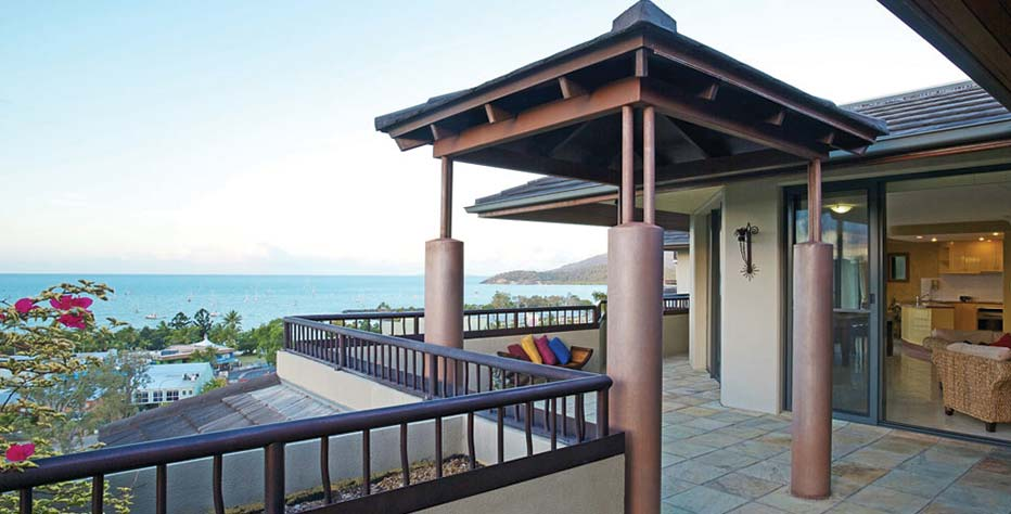 airlie-beach-holiday-apartments