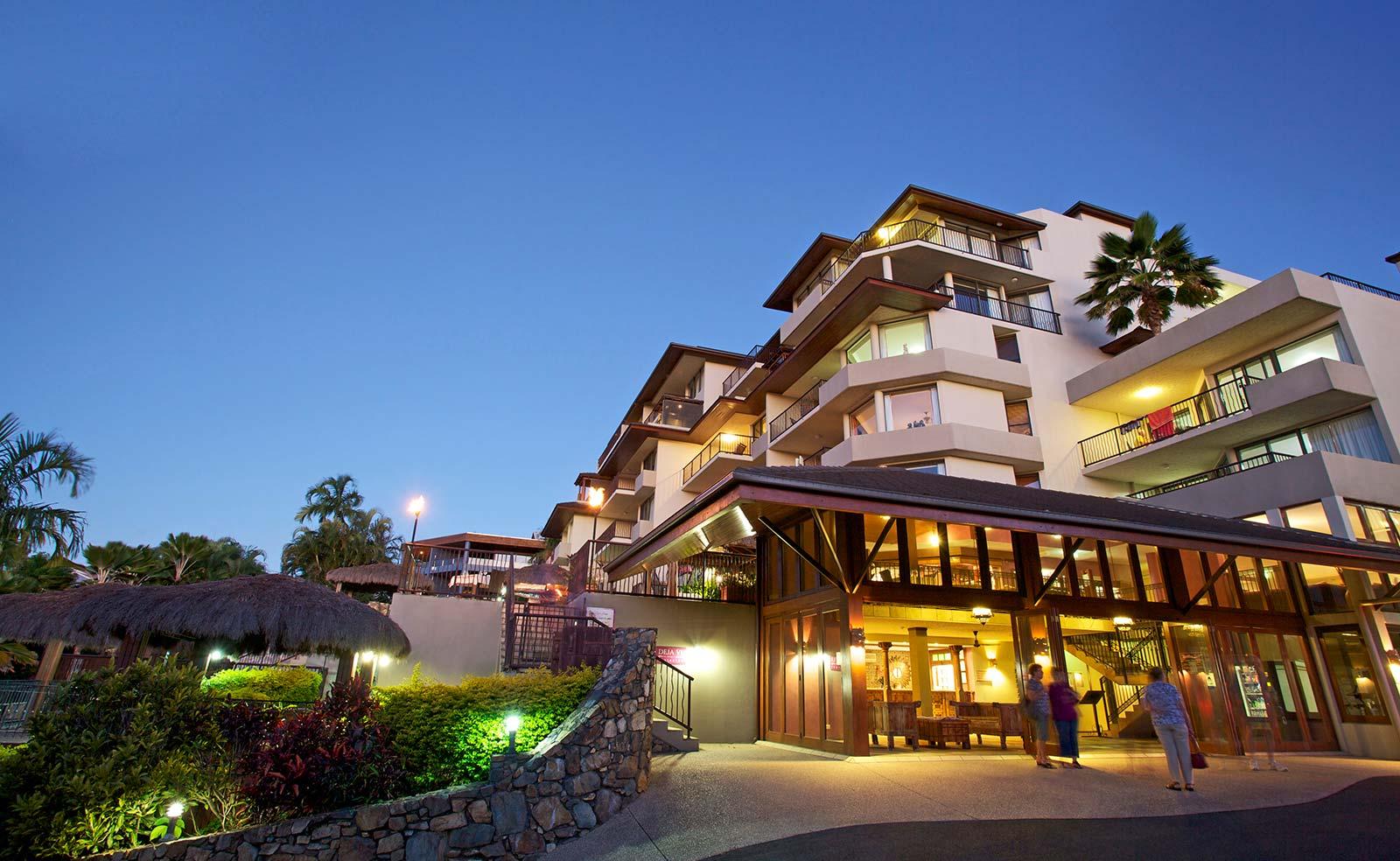 airlie-beach-hotel