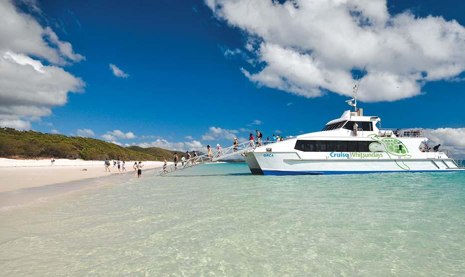 cruise-whitsundays