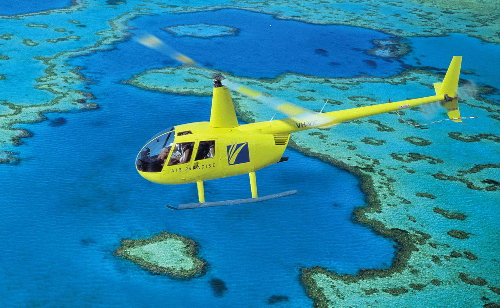 helicopter-tours-great-barrier-reef
