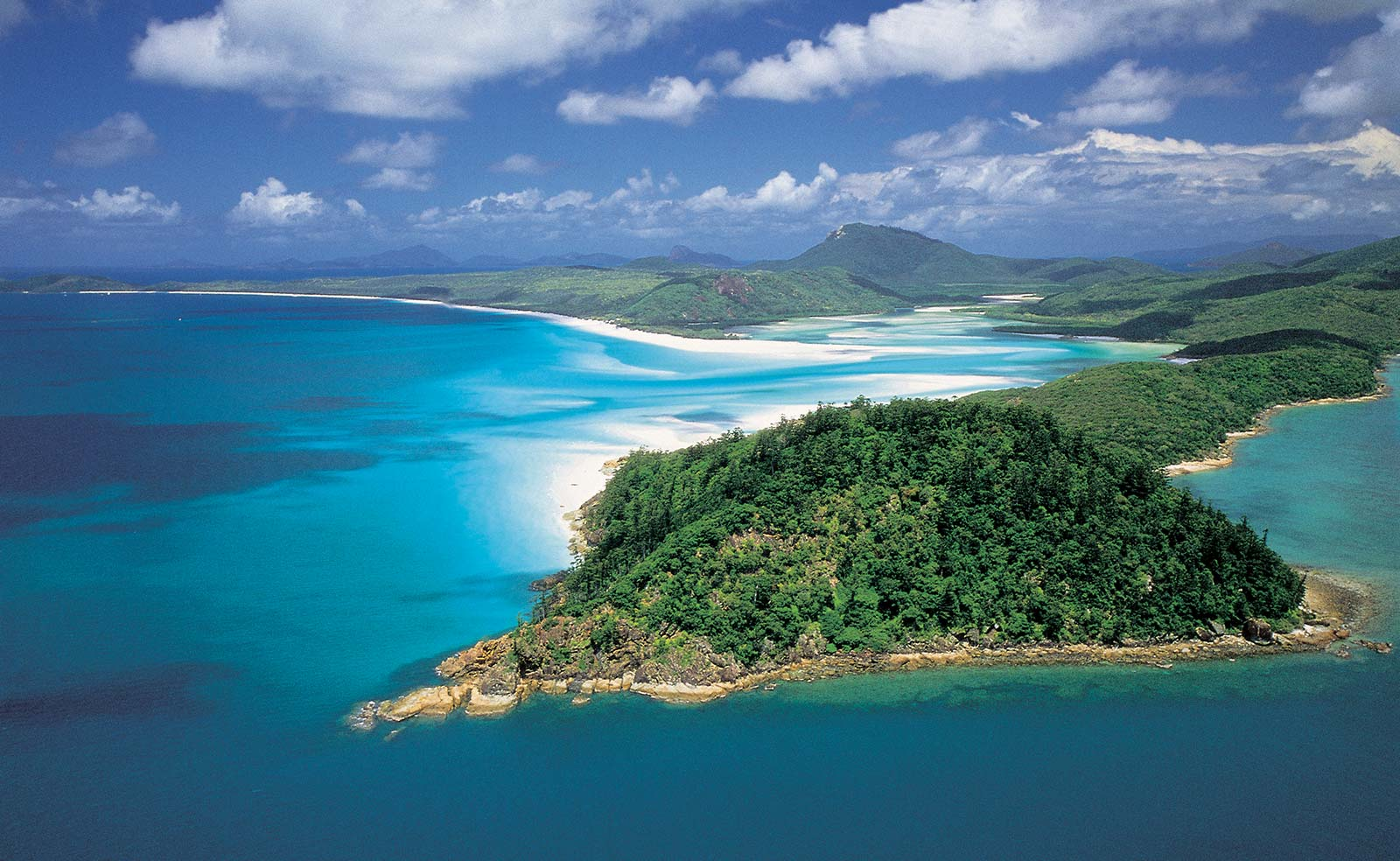hill-inlet-airlie-beach