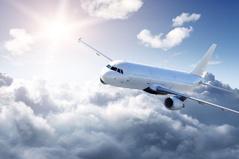 proserpine-airport-transfers